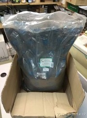 Тонер TCN FC/PC. 10 кг.